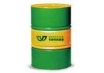 WERDU韦度 合成液压油