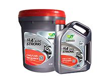 STRONG强者G6C CNG/LNG 燃气发动机油